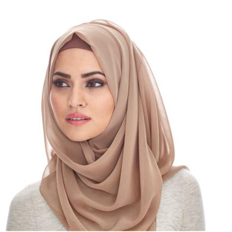 cara memakai youthmax dengan anonytun cara memakai hijab sehari hari dengan baik dan benar