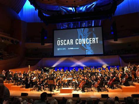 oscar film music film music society archives jon burlingame