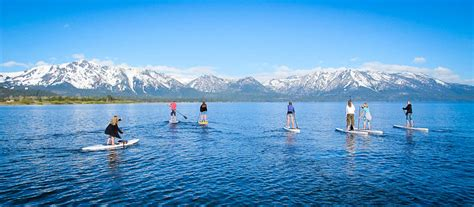 Floor Planners by Lake Tahoe Meetings And Events The Landing Resort And