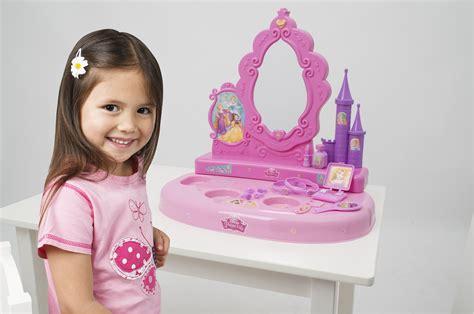 Princess Sofia Vanity by Disney Princess Vanity Mirror Make Up