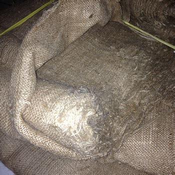 Burlap Bahan Goni By Trend Setter jual kain goni meteran bahan karung goni toserbamuu