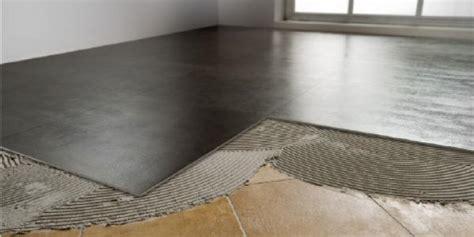 ceramica sottile per pavimenti interior design pagina 2 di 11 spazio soluzioni