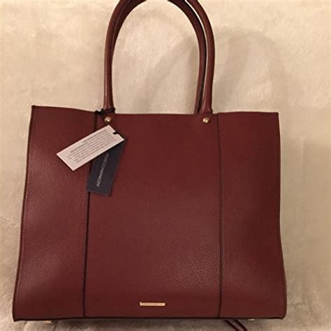 whiskey colored กระเป าสะพายข าง minkoff pebble leather whiskey