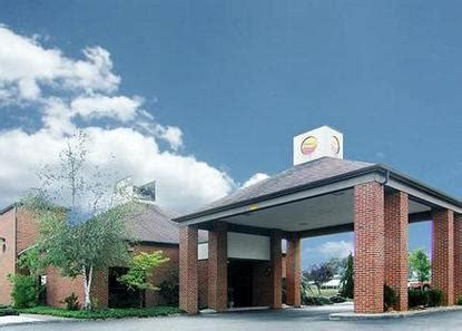 comfort inn abingdon va comfort inn abingdon abingdon deals see hotel photos
