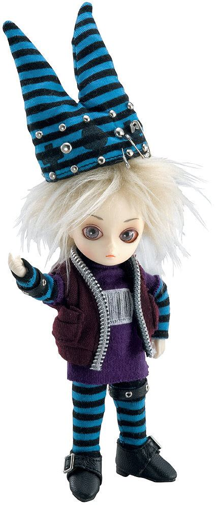 jointed doll wiki ai jointed doll wiki fandom powered by wikia
