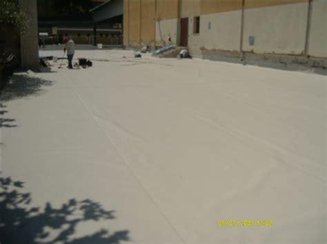 impermeabilizzazione pavimenti interni impermeabilizzazione tetti trapani impermeabilizzazione
