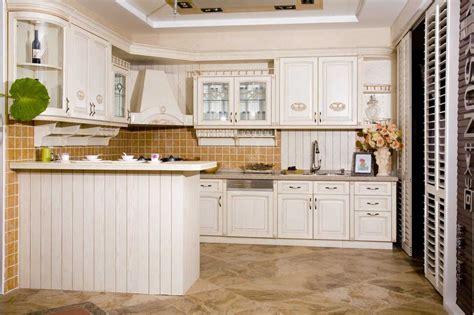 pintar muebles cocina melamina pintar muebles de cocina melamina planos juego decoracion