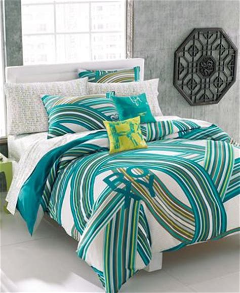cool bedding sets roxy bedding