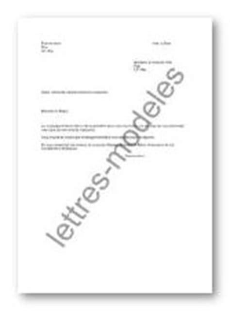 Exemple De Lettre Felicitation Naissance Modele Lettre Naissance