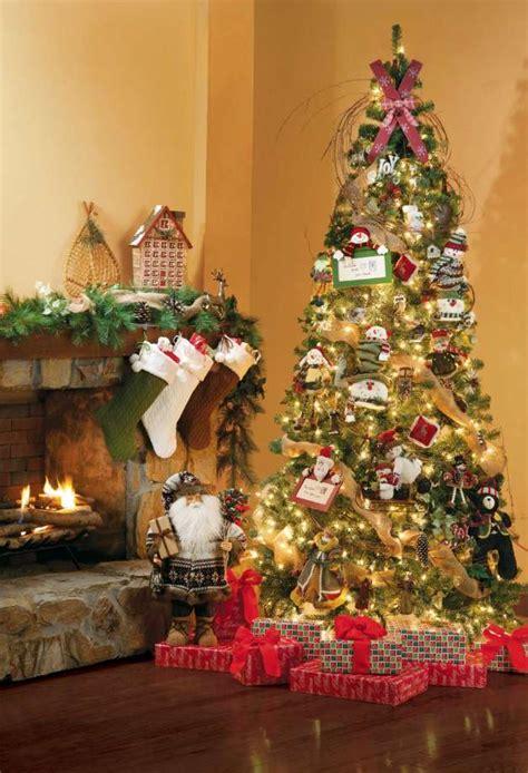 how to keep a real christmas tree fresh san antonio