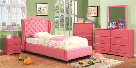 pink twin bed monroe twin pink upholstered bed frame
