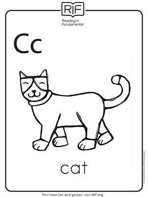 17 best images about cc on pinterest handprint art