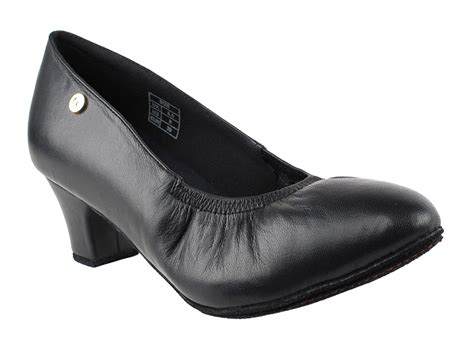 Custom Flat Shoes Ajl 31 cd5013db black leather