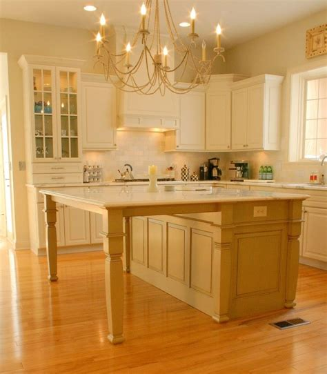 kitchen island extension ideas kitchen ideas pinterest