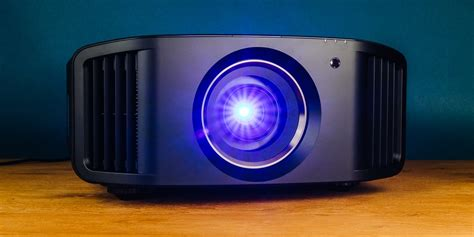 projector   home theater   reviews