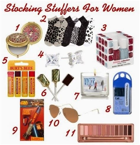 good stocking stuffers for wife 17 best ideas about stocking stuffers for wife on