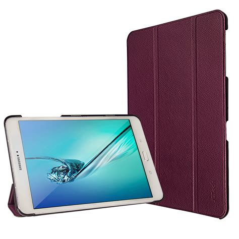 Samsung S2 Cover Samsung S2 top 10 best samsung galaxy tab s2 9 7 cases and covers