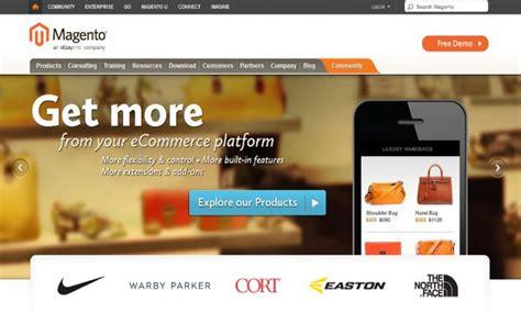 membuat toko online dengan virtuemart kemudahan membuat toko online dengan cms webhozz blog