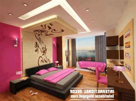 desain lampu plafon kamar desain rumah minimalis terbaru