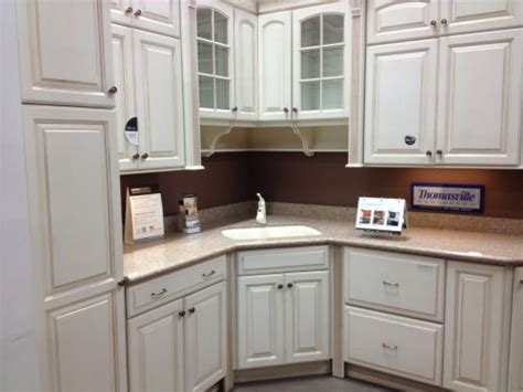 kitchen cabinet prices home depot kraftmaid kitchen