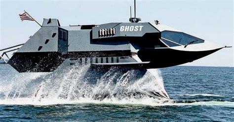 twin hull boats swath servowatch servotrim juliet marine twin hulls active