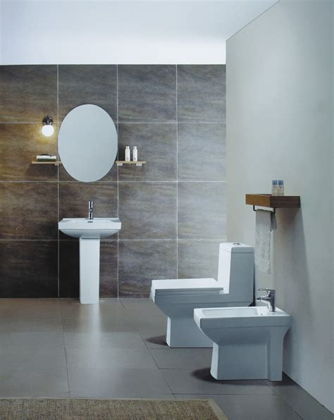 johnson bathrooms bathroom tiles johnson india with innovative innovation in