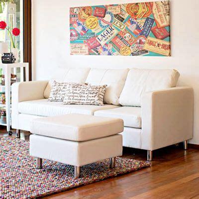 muebles  dormitorio homecenter