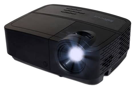 Infocus In 114x In 114 X Projector infocus in114x xga projector discontinued