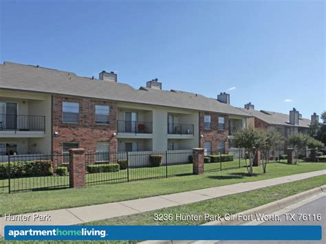 3 bedroom apartments fort worth hunter park apartments fort worth tx apartments for rent