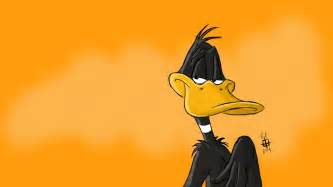 Daffy Duck Wallpapers Wallpaper Cave