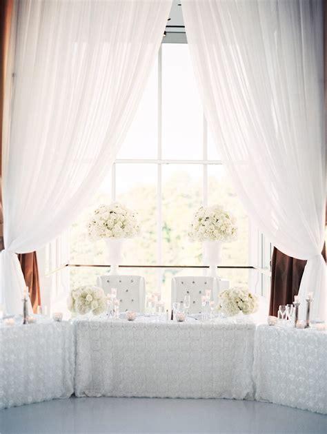 Backdrops   Wedding Decor Toronto Rachel A. Clingen