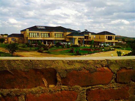 mansion houses genius kadungure zimbabwe mansion house zimbabwe today