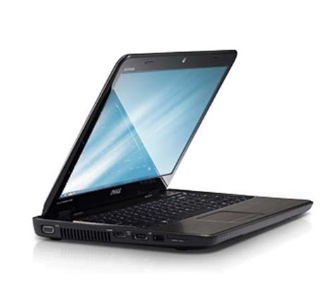 Dell Inspiron 14r N4110 dell inspiron n4110 14r specs laptop specs
