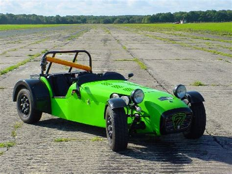 caterham seven s3 picture gallery motorbase