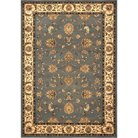 Grey Area Rugs Home Depot Home Dynamix Dynasty Gray Beige 3 Ft 11 In X 5 Ft 2 In Area Rug 3 H1001 485 The Home Depot