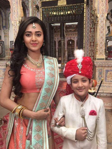 なぜ9歳の少年と18歳の少女の結婚を描いたラブストーリーがインドで放映できなくなったのか? gigazine