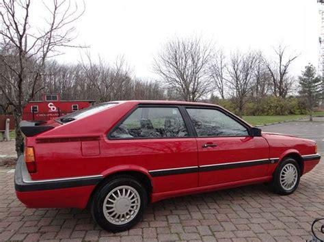 car repair manual download 1986 audi coupe gt lane departure warning service manual change headlight 1986 audi coupe gt 1984 audi coupe gt v 1986 volkswagen