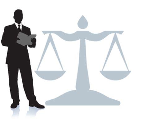 icones png theme avocat