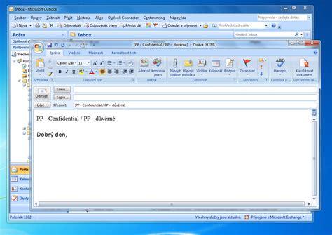 microsoft visio 2010 64 bit autocad 2010 32 bit product key html autos post