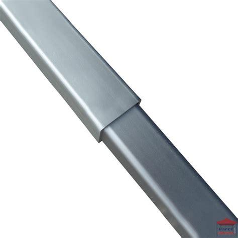 barre t 233 lescopique de 4m 224 4 5m en aluminium pour renfort