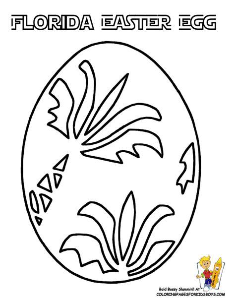 boy easter egg coloring pages easter egg at coloring pages book for kids boys coloring