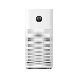 air purifiers  australia    finder