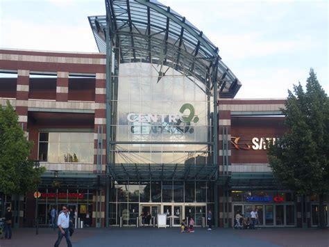 aken koopzondag centro winkelcentrum oberhausen duitsland info