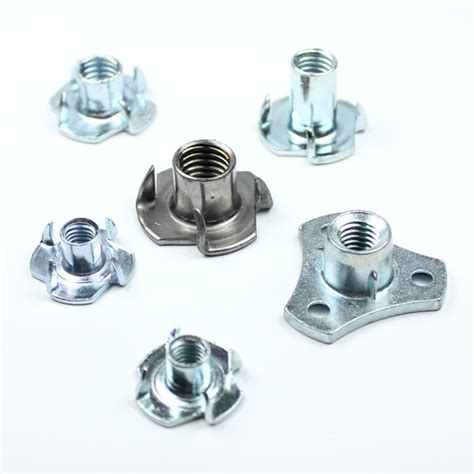 upholstery parts t nuts ajt upholstery supplies