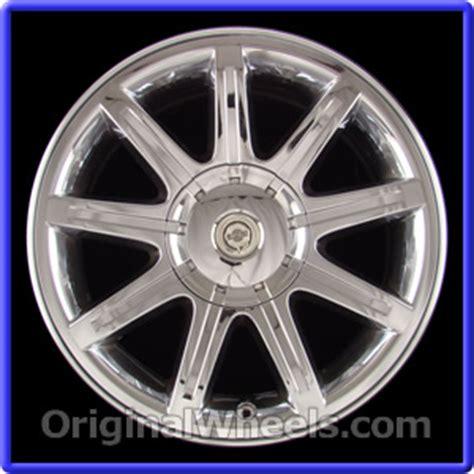 2008 chrysler 300 lug pattern 2006 chrysler 300 rims 2006 chrysler 300 wheels at