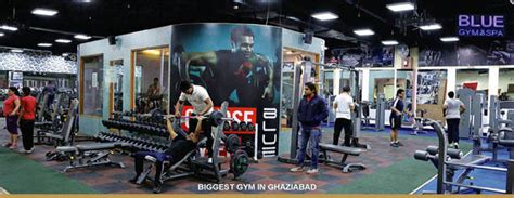 Best Shopping Mall In delhi NCR Ghaziabad
