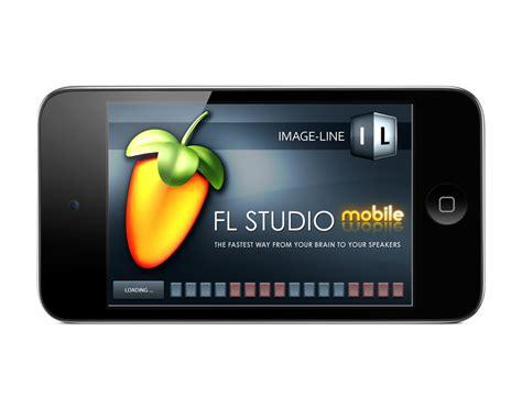 fl studio mobile gratis fl studio mobile mg descargar gratis