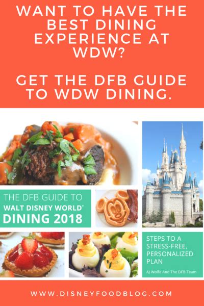 the independent guide to 2018 books it s here grand launch of the dfb guide to walt disney