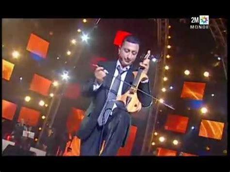 consolato marocco genova superman marocchino doovi