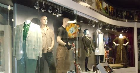film terbaru universal studio hollywood movie costumes and props tv and movie costumes